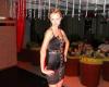 Чемпионка мира по тхэквондо Анна Корнеева живет в Хабаровске