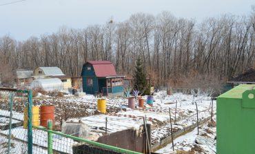 О защите хабаровских дачных участков рассказали на совещании Союза садоводов