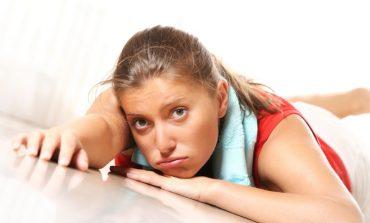 Как вернуть деньги за неиспользованный абонемент в фитнес-клуб