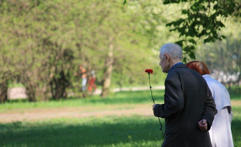 Как хабаровчанину поселиться в специальном доме ветеранов