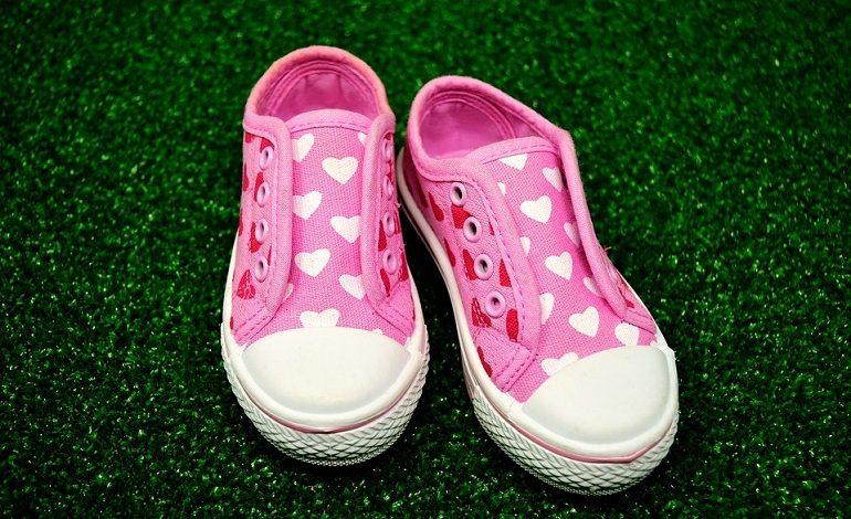 Какую обувь носят в Хабаровске?