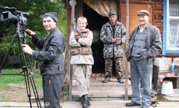 В Москве фильм хабаровского сценариста Владимира Василиненко «Тигры женщин не трогают» взял приз