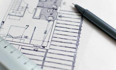 Строительные нормы на даче