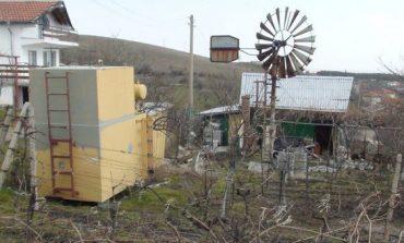 Экономим на оплате за электроэнергию: установим ветряной генератор