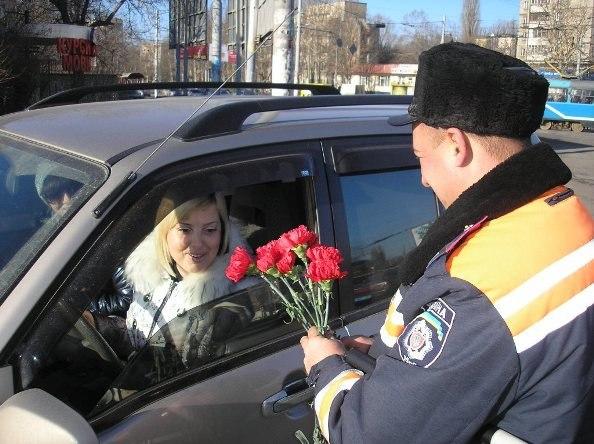 Самое распространенное имя у женщин, водителей такси