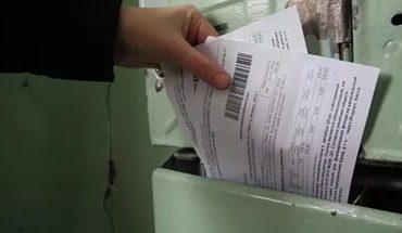 Капитальный ремонт в Хабаровске: как тратятся взносы собственников квартир