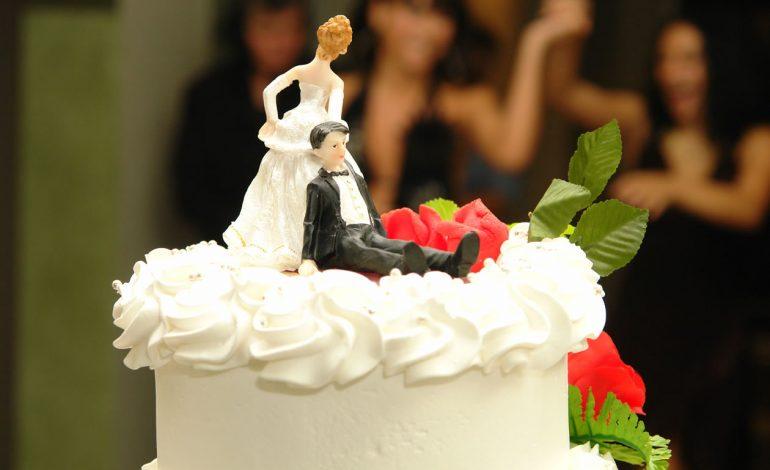 Свадебное всё – 2016 (0+), 3 апреля, 11-00, «Платинум Арена»