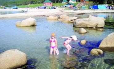 Отдых в Приморье: плюсы, минусы и огромное преимущество