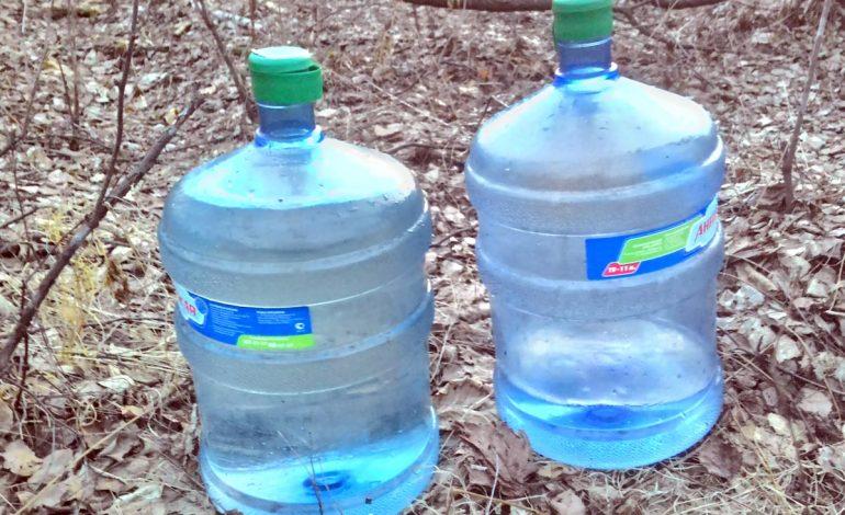 Как правильно добыть березовый сок