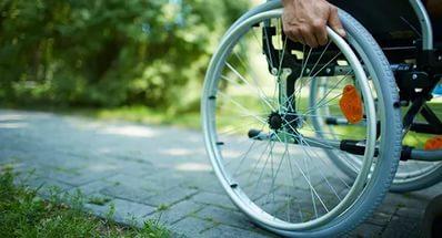 Стоит ли оформлять инвалидность муниципальному служащему