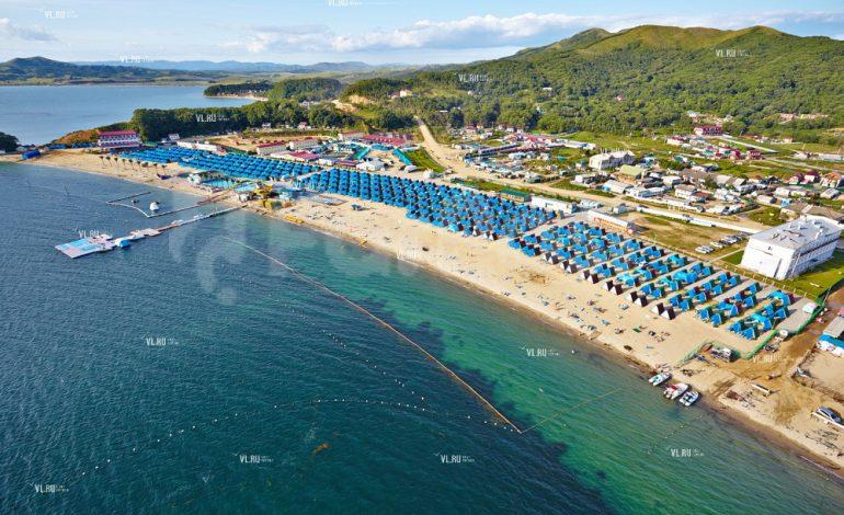 Дорогое Приморье: сколько стоит отдых у Японского моря