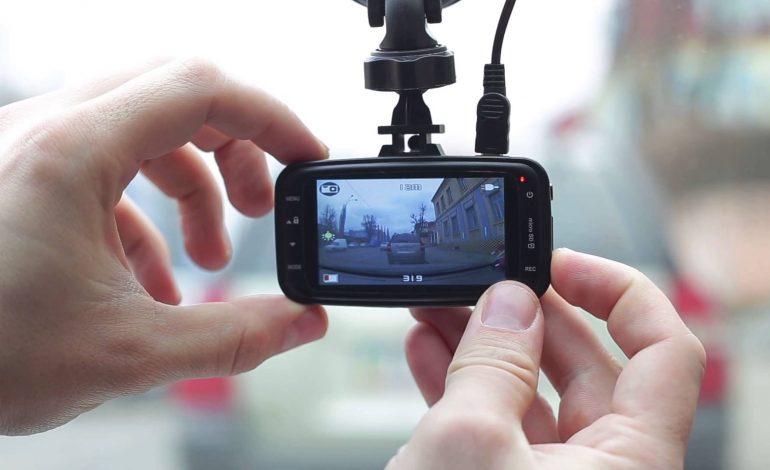 Записи видеорегистраторов разрешили использовать в качестве доказательства ДТП