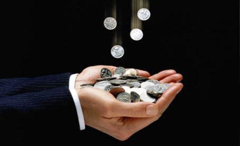 Хабаровский бизнес: подходи-налетай, субсидии выбирай!