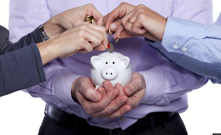 Хабаровским бизнес-дебютантам помогут субсидией