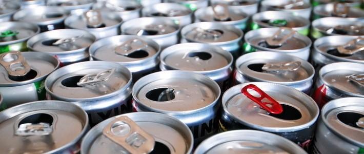 Верховный суд разрешил хабаровчанам пить энергетики