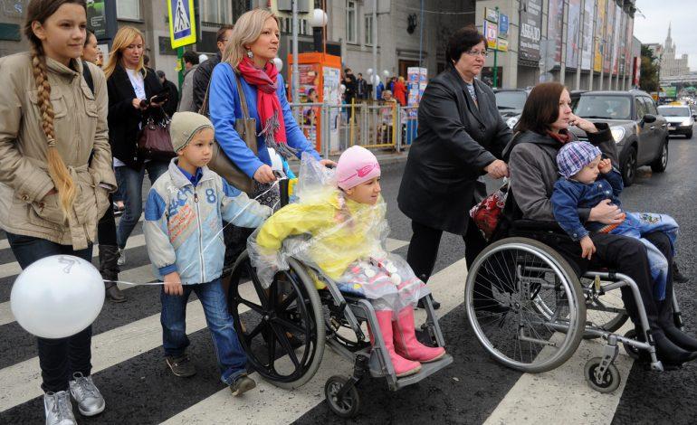Материнский капитал: правила, по которым можно направить средства на помощь ребенку-инвалиду