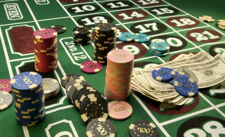Закрыли казино в хабаровске поиграть в игровые автоматы кекс