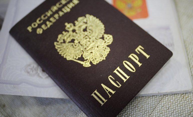 Детям-сиротам в Хабаровском крае компенсируют наем жилья
