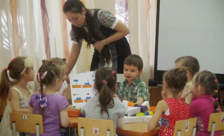 Студенческая подработка во время каникул и педагогический стаж