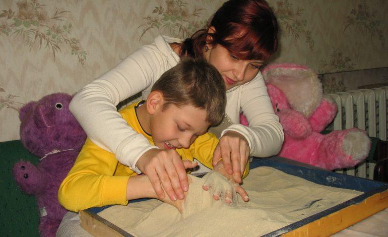 Досрочная пенсия для матери ребенка-инвалида