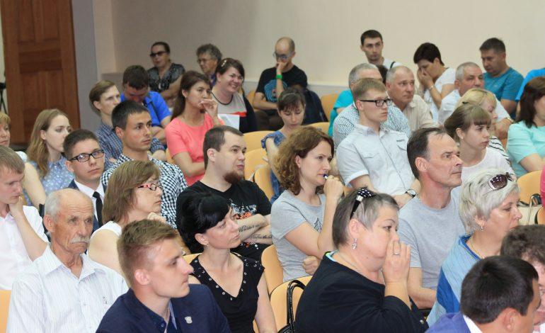 В два раза меньше станет маршрутов городского транспорта в Хабаровске