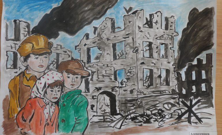 """В Хабаровском крае не принят закон о """"детях войны"""""""