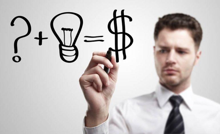 Хабаровским инноваторам подыскивают инвесторов