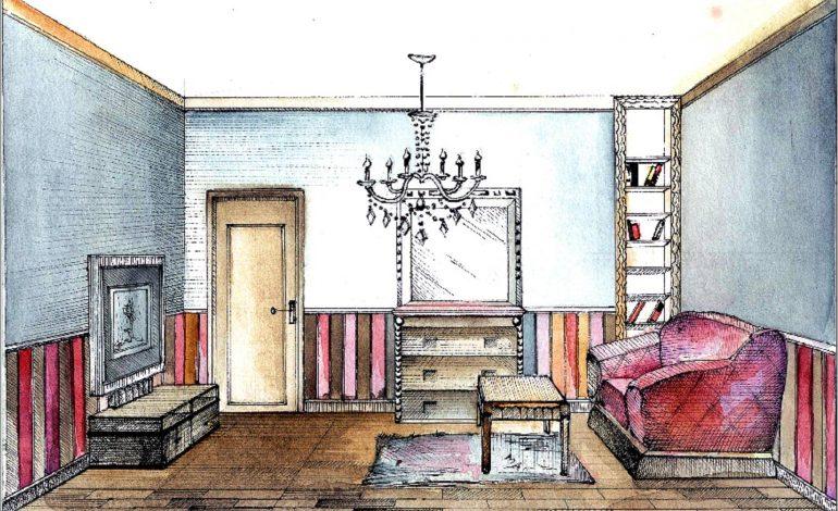 """Мебель для дома от компании """"Лана"""""""