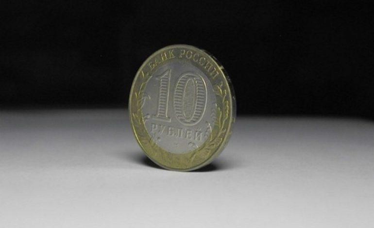 Пророческая монетка: орел или решка