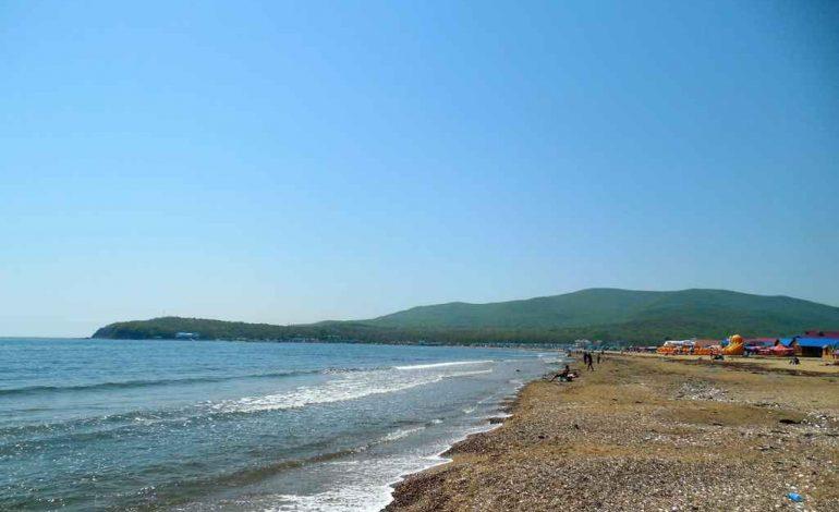 Отдых в Приморье: выбор своего варианта