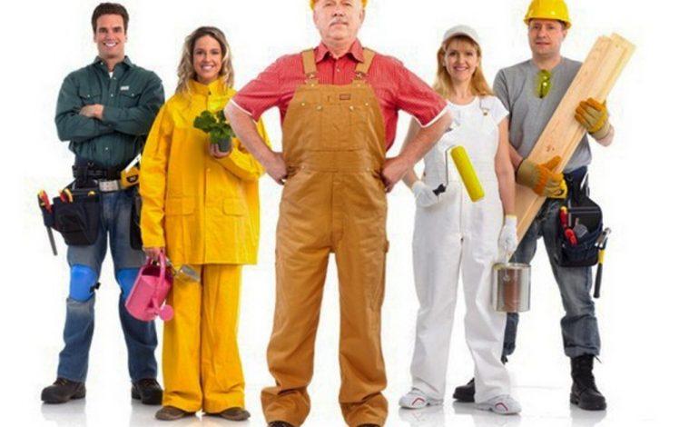 Работа по совместительству на стаж не влияет