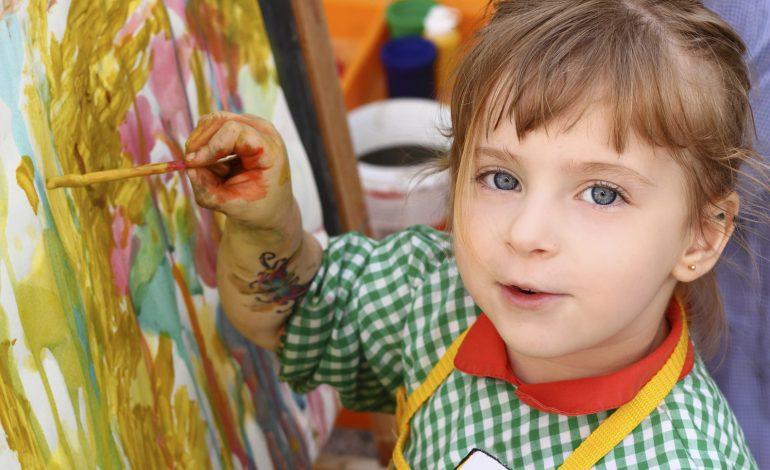 Каждому ребенку – дополнительное образование