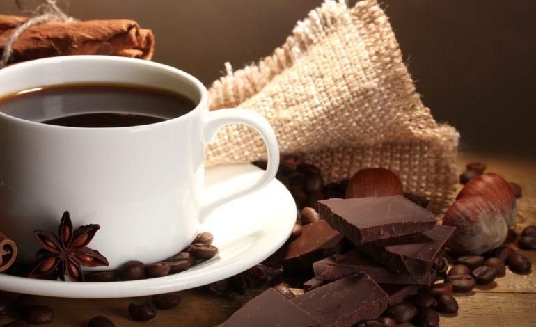 Рецепт «Монтесума чоколатль»: истинный и современный