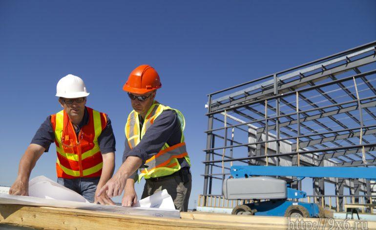 С Днем строителя поздравляет мэр Хабаровска