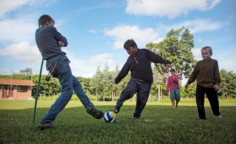 К трудным семьям в Хабаровске приставят инструкторов