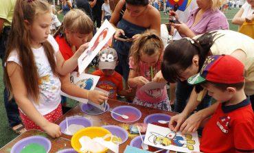 Летний детский отдых в Хабаровске станет интереснее и дороже