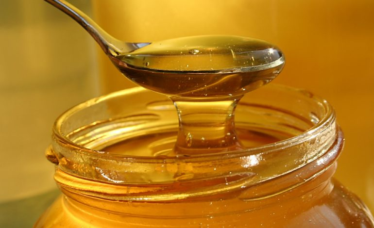 Как купить правильный мед