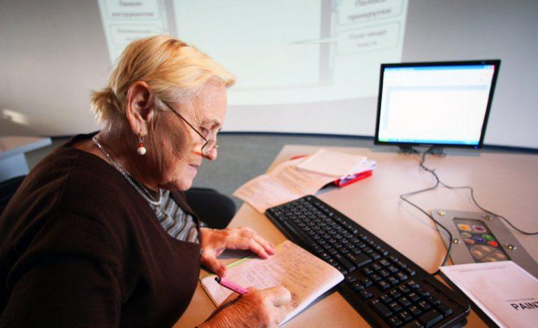 С 1 августа работающим пенсионерам пересчитали пенсии