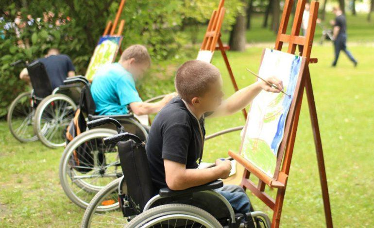 Материнский капитал в помощь детям-инвалидам