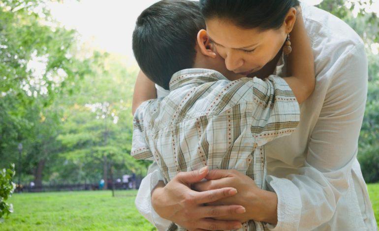 Что делать родителям, если ребенок ушел из дома