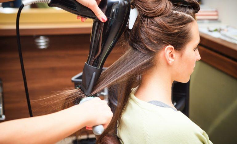 Главное украшение женщины: что предлагают салоны Хабаровска для красоты ваших волос
