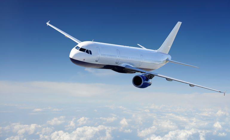 Началась продажа авиабилетов на новый рейс Хабаровск — Тында