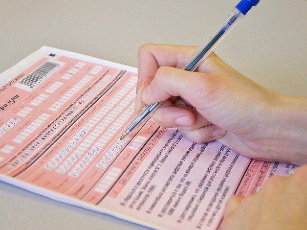 Пробный ЕГЭ по китайскому языку сдадут хабаровские школьники