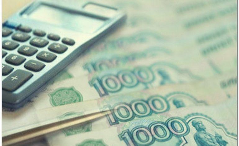 Россияне готовы отчислять на пенсионные накопления до шести тысяч рублей