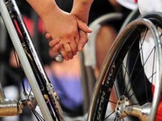 Краевой физкультурно-спортивный фестиваль среди инвалидов стартовал под Хабаровском