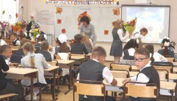 Учебный год в ковидных условиях: чем недовольны родители