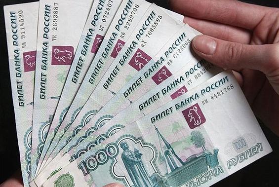 Штраф за несанкционированную торговлю предлагают увеличить почти вдвое в Хабаровске
