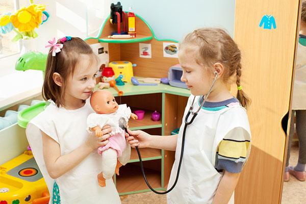 Как направить материнский капитал на обучение детей