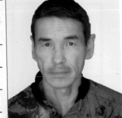 Особо опасный преступник сбежал из хабаровской психиатрической лечебницы