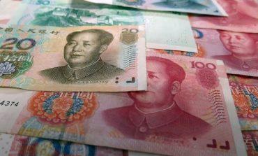 Что брать с собой: юани, рубли, доллары?